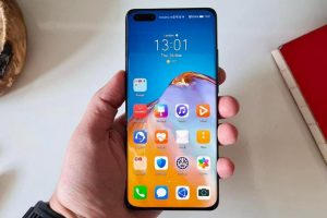 huawei_p40_pro_front_straight_in_hand_thumb1200_4-3